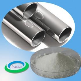 水溶性防锈剂L190Plus-C     二元酸防锈剂