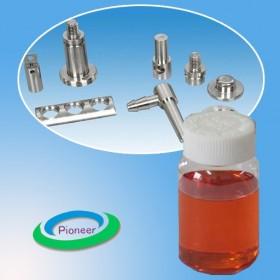 水性环保防锈剂A、水性防锈剂、水性防锈液