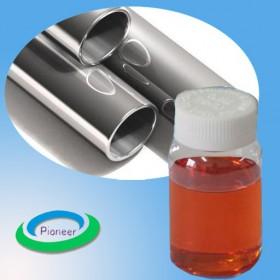 水性环保防锈剂B、 水性防锈水,防锈液,水性环保防锈水