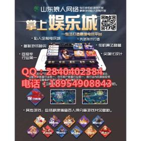 辽宁大连水浒传钻石渔夫等各种手机棋牌游戏开发