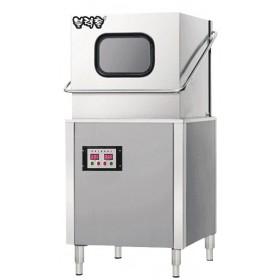 大连地区商用洗碗机租回家包含洗涤剂催干剂