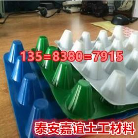 欢迎光临、荆门2公分排水板厂家+有限公司》实业集团