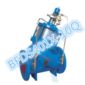 SG-YL-11水流指示器/SG-YL水流指示器