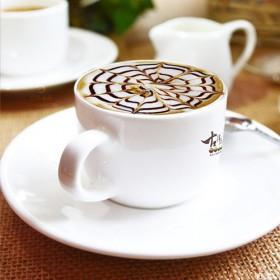 奶茶粉新型增稠乳化稳定剂 速溶咖啡粉速溶豆浆粉专用魔芋粉