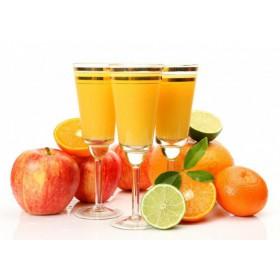 悬浮饮料专用稳定剂 果汁饮料稳定剂专用魔芋粉