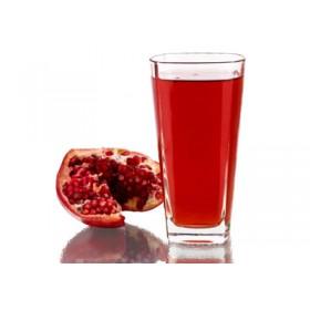 浓缩饮料新型稳定结构原料 柚子茶柠檬茶草莓酱专用魔芋粉