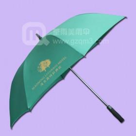 【雨伞厂家】定制-茂名荔园居酒店 广州雨伞厂 雨伞厂