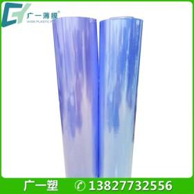 佛山厂家供应门窗包装膜 透明热塑封膜伸缩膜热收缩膜