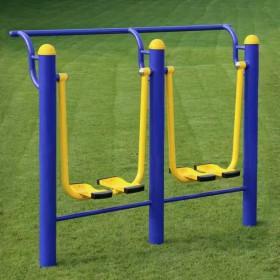 室外健身器材单杠娱乐器材学校达标器材小区健身器材引体向上器材