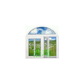 夹胶隔音窗静音三层玻璃隔音窗卧室隔音窗户