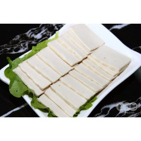 低成本千页豆腐技术转让—国家专利认证产品
