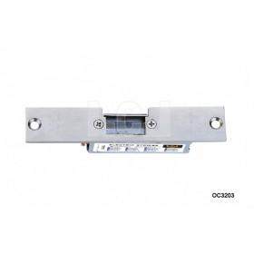 电锁口oc3203