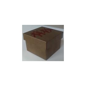 矩形直角马口铁罐包装 优质包装盒定制批发