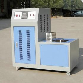 CDW—100 型冲击试验低温槽山东汇富厂家直销