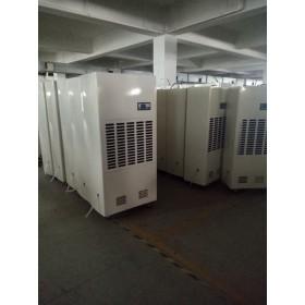 上海工业除湿机应用故障保养及节能技巧
