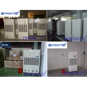 天津工业除湿机应用故障保养及节能技巧