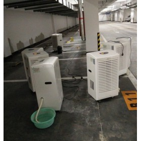 重庆工业除湿机应用故障保养及节能技巧