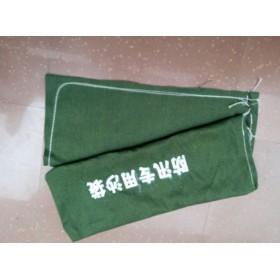 防汛专用沙袋批发价 河北防汛沙袋生产厂家