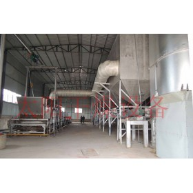 供应金属砷提炼设备