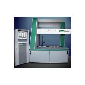 美国QVI 高精密测量仪ShapeGrabber Ai810