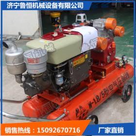 便携式防汛抢险打桩机 气动防汛打桩机 防汛柴油打桩机