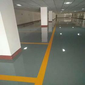淄博临淄周边生产环氧树脂地坪漆的涂料厂家在这里