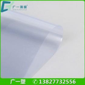 厂家供应优质pvc热收缩袋铝合金门窗包装热缩袋