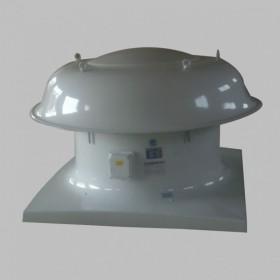 玻璃钢屋顶风机 BDW87-4离心式玻璃钢屋顶风机