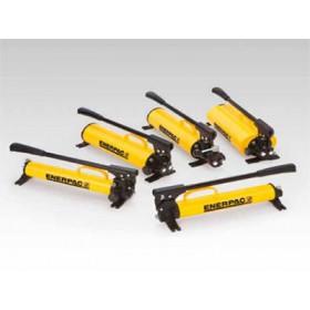 美国Enerpac手动泵-P系列ULTIMA液压钢手泵