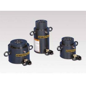 Enerpac油缸CLS5012-Enerpac高吨位气缸