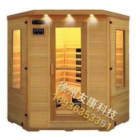 美容院汗蒸房,不用用省电,美容院移动汗蒸房