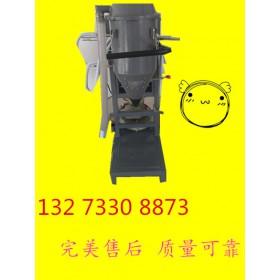 全自动型干粉灌装机|干粉灌装机一台价格详情3