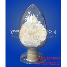 氧化钆--买产品到华科 专业的品质 值得信赖 氧化稀土