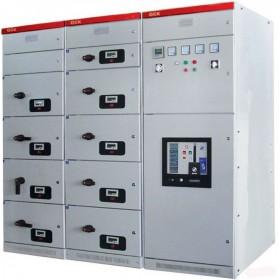 山西配电箱GCK型交流低压开关柜 厂家价格 专业定制