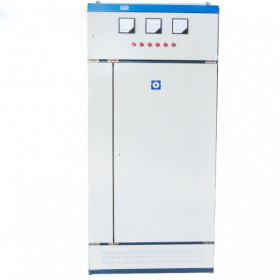 山西配电箱GGD型交流低压配电柜 厂家价格 专业定制