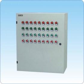 山西高低压配电柜JXF配电箱 厂家价格 专业定制