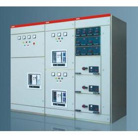 山西配电箱MNS型低压抽出式开关柜 厂家价格  专业定制
