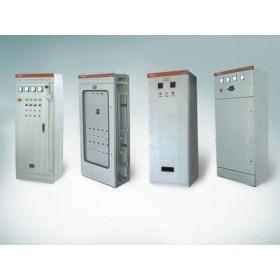 山西成套电气设备PLC控制柜 厂家价格 专业定制
