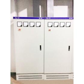 山西成套电气设备XL-21动力配电箱 厂家价格 专业定制