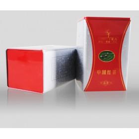 茶叶铁盒批发 专用马口铁包装盒定制