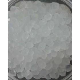 APAOEXT99 热熔胶用APAO 中空玻璃胶用APAO