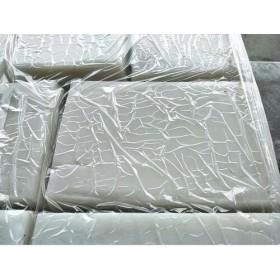 块状APP 防水卷材用APP 玻璃胶用APP