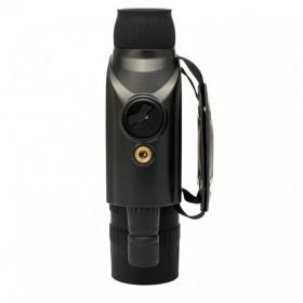 ORPHA奥尔法数码红外夜视仪CS-6
