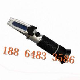 HT系列水性洗涤剂浓度检测仪/浓度计