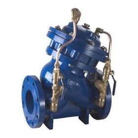水力自动控制阀 水力控制阀