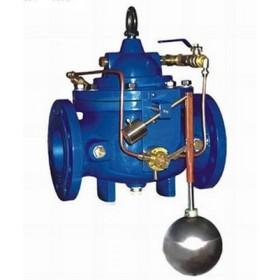 定水位阀 水力控制阀