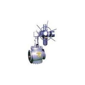 ZQ26CR-H102球面闸阀