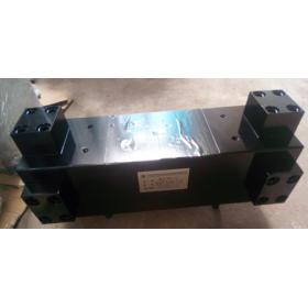 金刚石压机增压缸、增压器、增压阀,金刚石压机超高压系统