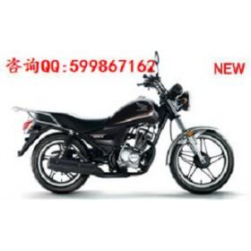 供应新大洲本田SDH125-56 锐猛摩托车