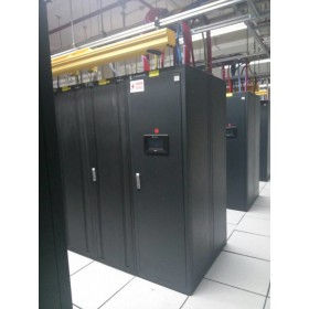 天堂sf高防服务器 500G独立防护端 无视CC 支持测试